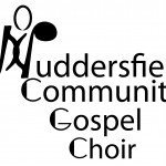 Huddersfield Community Gospel Choir Logo